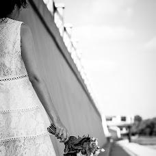 Wedding photographer Sergey Korobkin (Skorobkin). Photo of 18.09.2018
