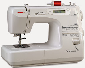 Photo: Sewing Machine Repair and Parts in Peachtree City, GA