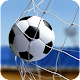 World Football Euro Cup (game)