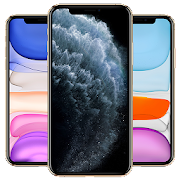 Wallpaper for iPhone 11 Wallpapers iOS 13