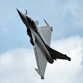 Fighter Jet plane wallpapers HD APK