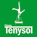 Pinturas Tenysol icon