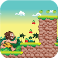 Jungle Adventures – free