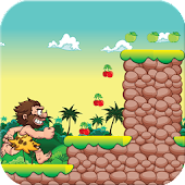 Jungle Adventures – free APK Descargar