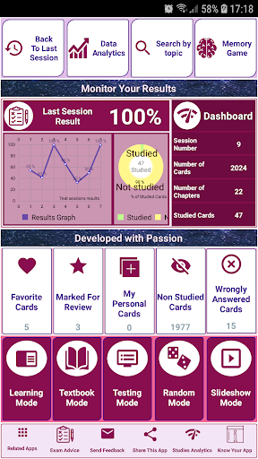 Certified Medical Administrative Assistant (CMAA) screenshot 7