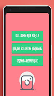 insMob Kılavuz Guide - Takipçi ve Beğeni for PC-Windows 7,8,10 and Mac apk screenshot 3