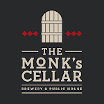 Logo of The Monk's Cellar Peche Soleil Avec Brett
