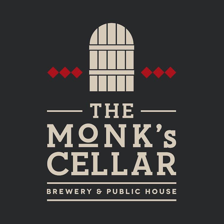Logo of The Monk's Cellar Mochaccino