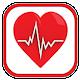 Heart murmur (app)
