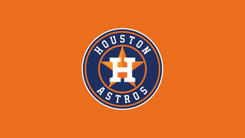 Watch Houston Astros live