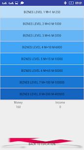 SIMULLIVE Life Simulator MOD (Unlimited Money) 5