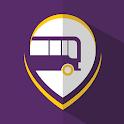 حافلات الطالبات icon
