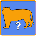 Baby Animals Learning icon