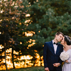 Fotograful de nuntă Dragos Done (dragosdone). Fotografia din 28.03.2018