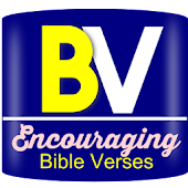 Encouraging Bible Verses - Bible Verses Encourage