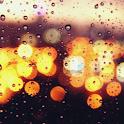 Rain Puzzle icon