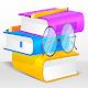 دروس اولى ثانوي علوم (المواد الادبية) Download for PC Windows 10/8/7