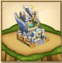 剣術の殿堂
