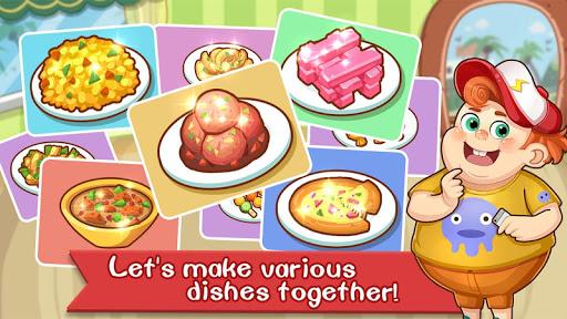 Happy Kitchen World painmod.com screenshots 6