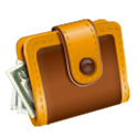 Money Laundry icon