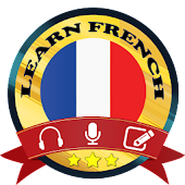 Learn French 9000 Words