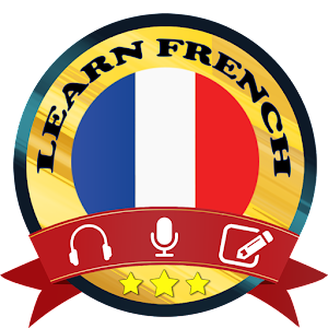 Learn French 9000 Words APK Cracked Download