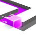 Mazy Cube icon