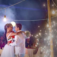 Wedding photographer Antonio Jaramillo (Antonjaramillo72). Photo of 14.11.2017