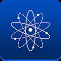 NUPIC Mobile icon