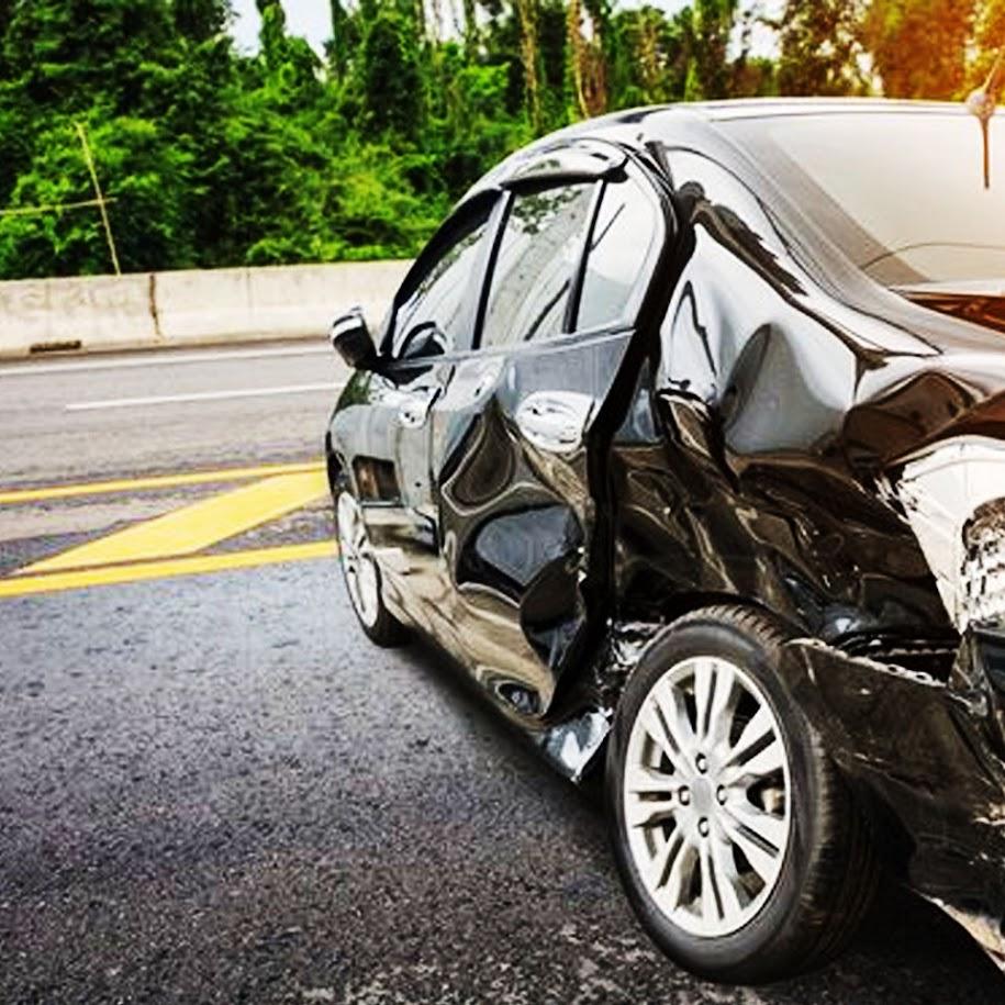 ผู้ประสบภัยจากรถ จะได้รับความคุ้มครองตาม ประกันภัย พ.ร.บ. ทุกคน