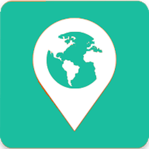 Near Me - Find Amazing Places Nearby