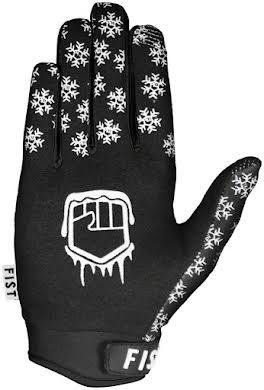Fist Handwear Frosty Fingers Cold Weather Gloves alternate image 0