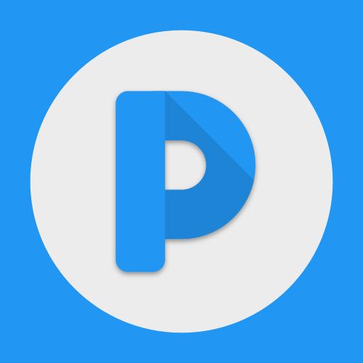 PHIXEL IconPack