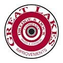 Great Lakes JSA Digital Card