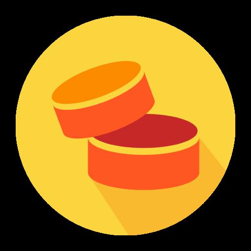 Gulajava Ministudio avatar image