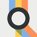 Mini Metro icon