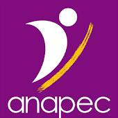 Tải Offres Anapec miễn phí