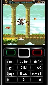Retro2ME - J2ME Emulator 1 2 1 APK for Android