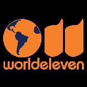 World Eleven
