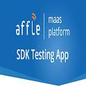 Internal Test App