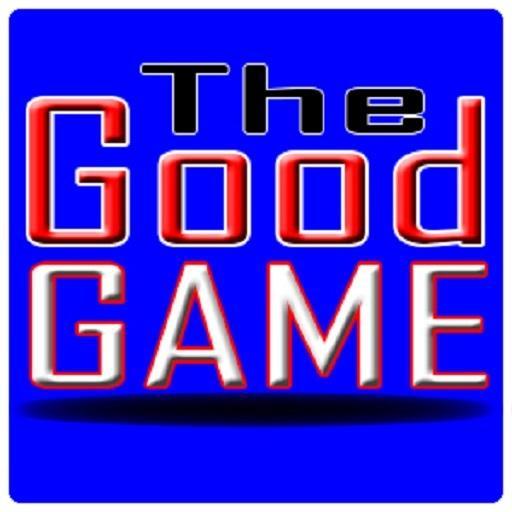 The Good Game 休閒 App LOGO-硬是要APP