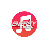 Radio Energy Music