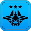 Sky Fighter 2015 icon