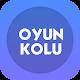 Oyun Kolu
