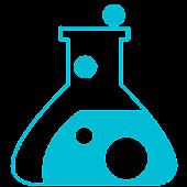 Химический калькулятор