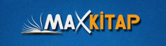 Maxkitap GooglePlus  Marka Hayran Sayfası