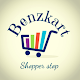BENZKART for PC-Windows 7,8,10 and Mac