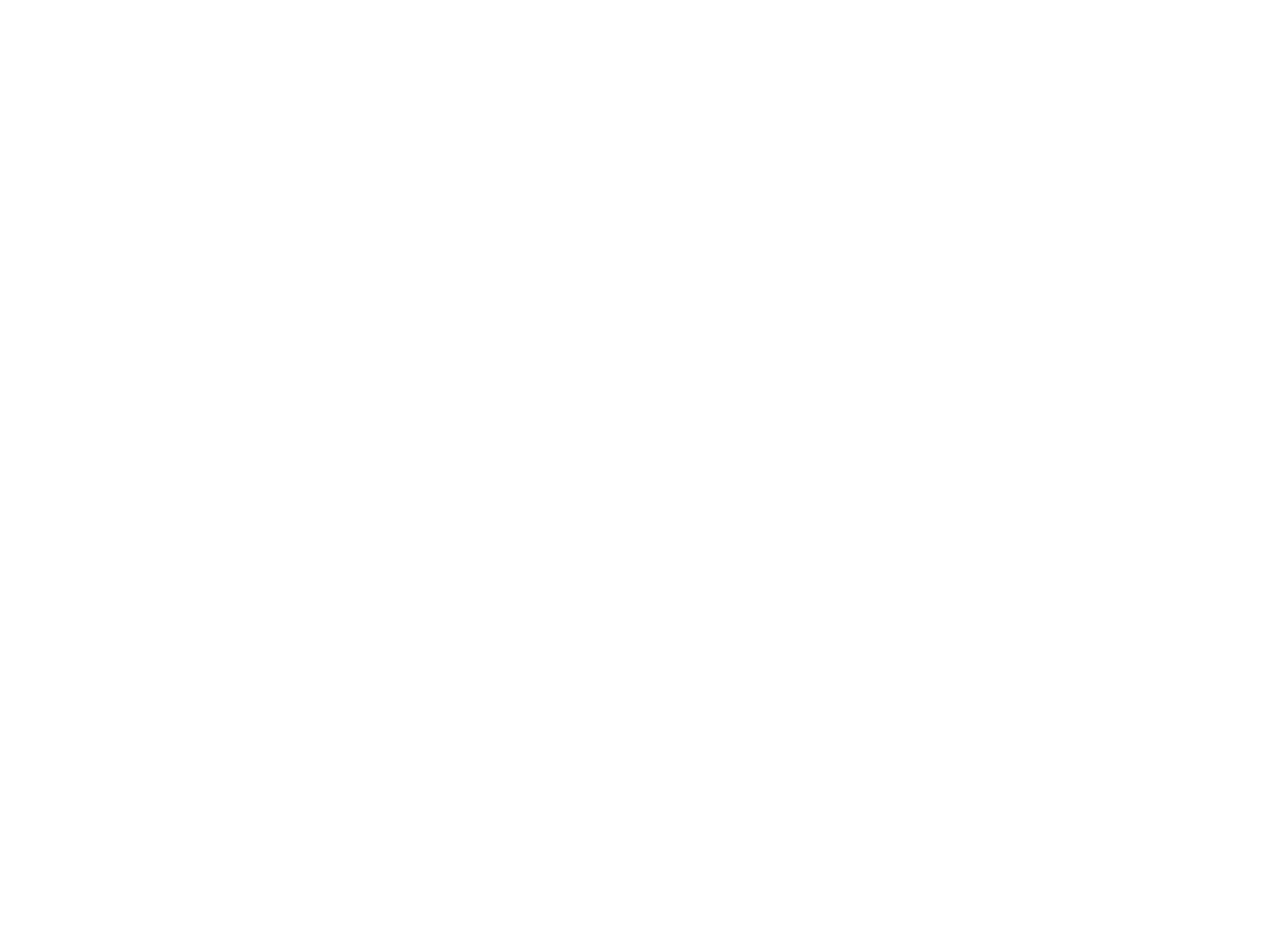 Mailaddress Meloncast