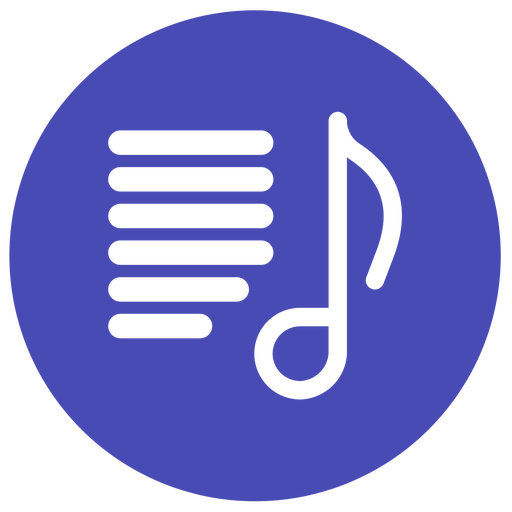 Devotional Lyrics Library