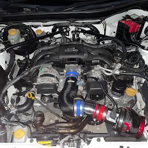 86 ZN6のカスタム事例画像 car's さんの2021年09月20日00:06の投稿